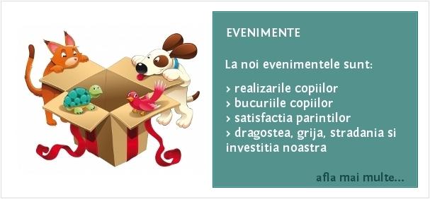 http://www.corinaclubafterschool.ro/evenimente.html