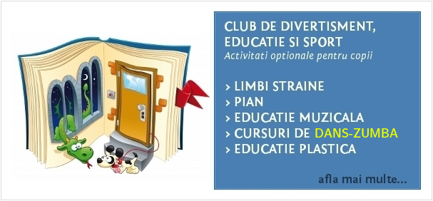 http://www.corinaclubafterschool.ro/club-optionale.html