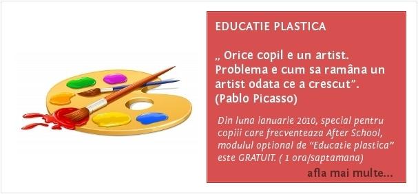 http://www.corinaclubafterschool.ro/club-optionale/educatie-plastica.html